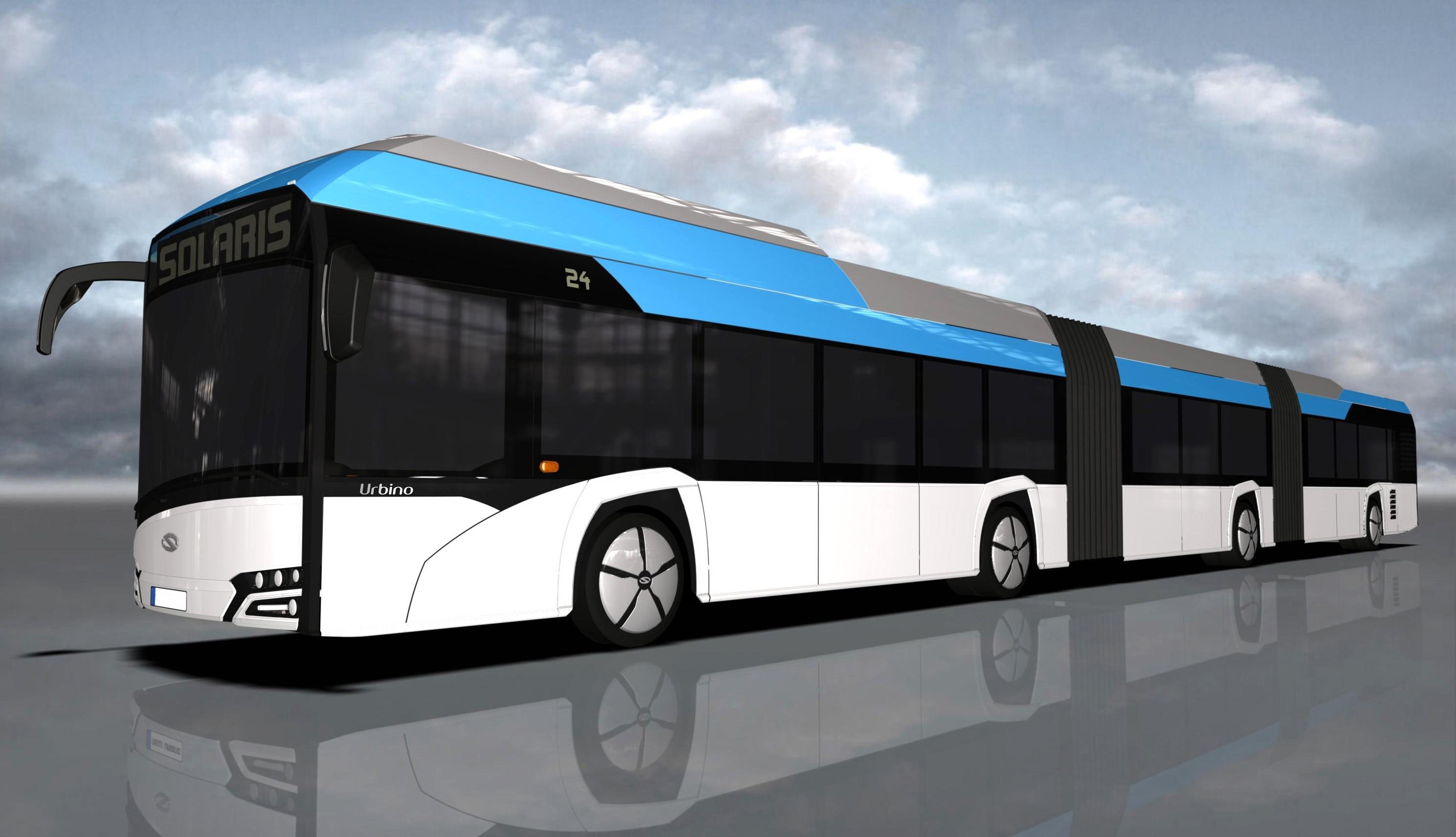 Szybkie autobusy odciążą metro – Warszawa przygotowuje się do uruchomienia systemu SAW