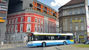 Czechowice-Dziedzice: Tak dla nowego dworca i autobusów