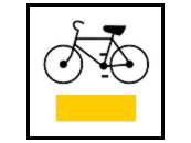 szlak_rowerowy_zolty