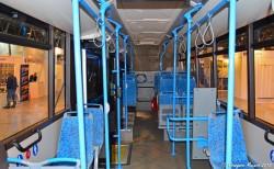 Ivecu Urbanway-2