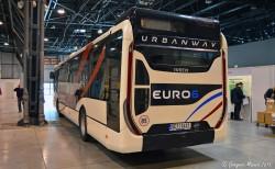 Ivecu Urbanway-4