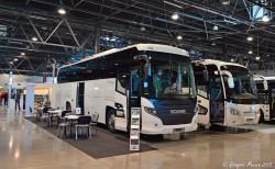 Scania Touring-1
