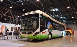 Volvo 7900 Hybrid-2