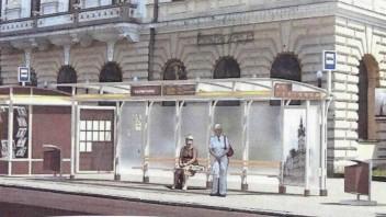 Bielsko-Biała: Miasto zmodernizuje 12 przystanków