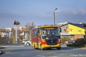 Bielsko-Biała: MZK ogłasza przetarg na autobus