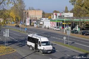Cieszyn, Bielsko-Biała: Mniej kursów do Krakowa