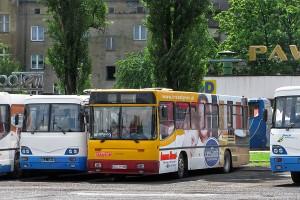 Skoczów: Transkom zawiesza kursy