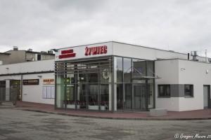 Żywiec: Nowa linia do Krakowa