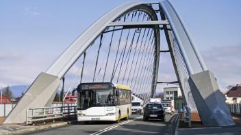 Żywiec: Gmina włączyła się w rządowy projekt E-bus