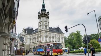Bielsko-Biała: 24. Bieg Fiata za nami – fotorelacja