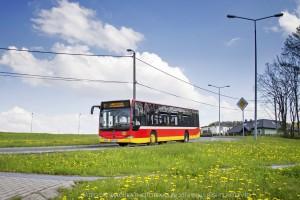Bielsko-Biała: Utrudnienia z powodu Energetabu