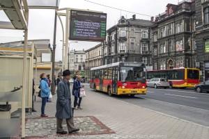 Bielsko-Biała: Ruszył przetarg na ITS