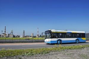 Czechowice-Dziedzice: Objazdy w rejonie MOSIR-u