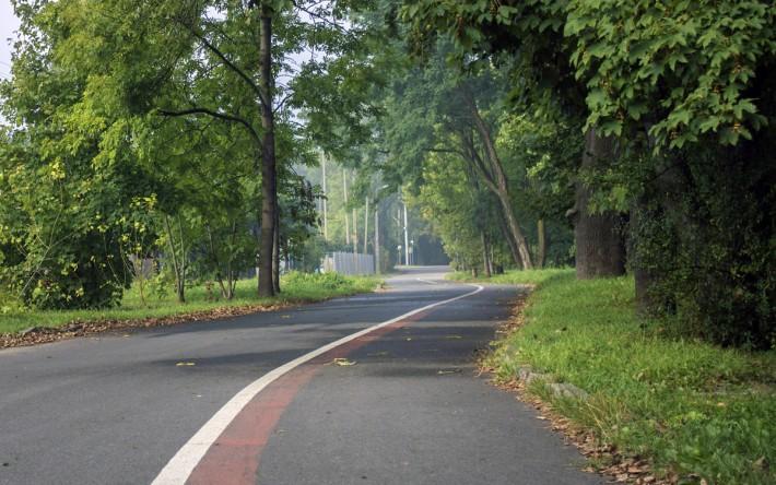 trasa_rowerowa