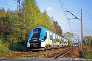 Cieszyn: modernizacja infrastuktury kolejowej
