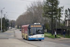 Czechowice-Dziedzice: Objazdy w kursowaniu autobusów