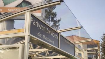 Bielsko-Biała: Będą kolejne nowe przystanki