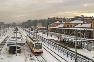 Żywiec: Wybrano nazwę dla nowego połączenia Żywiec – Kraków