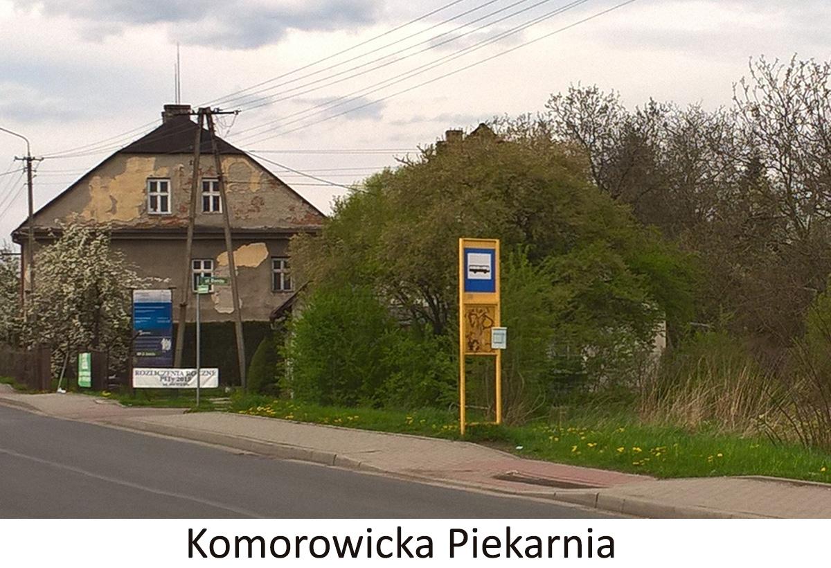 komorowicka-piekarnia-2