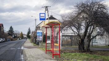 Bielsko-Biała: Kolejna nowa wiata