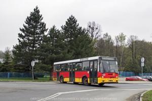 Bielsko-Biała: Kolejne dwa Ikarusy sprzedane