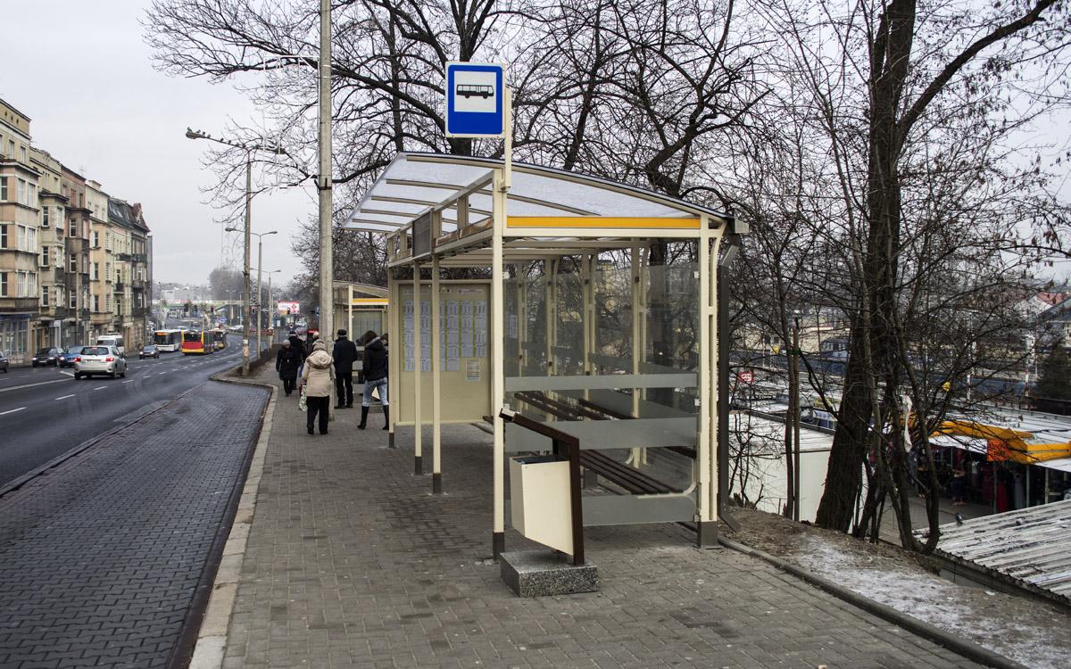 3-maja-dworzec_2016_12_23-1