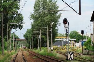 Bielsko-Biała: PKP PLK ogłosiło przetarg na rewitalizację odcinka linii nr 139