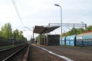 Bielsko-Biała: Umowa na remont torów podpisana
