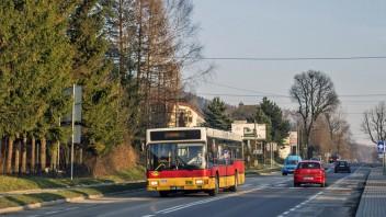 Bielsko-Biała: Piąty Man wycofany