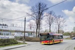 Wielkanoc 2017 – kursowanie autobusów