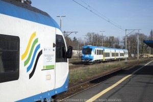 Bielsko-Biała: Pociągiem na noc muzeów