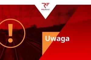 Bielsko-Biała: Od poniedziałku KKA na trasie do Wadowic