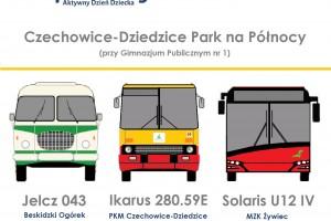 Czechowice-Dziedzice: Zapaleńcy już za tydzień