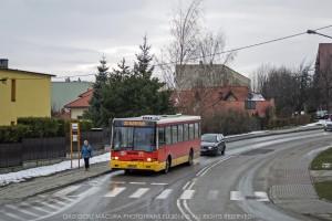 Bielsko-Biała: Kolejne autobusy sprzedane