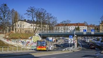 Bielsko-Biała: Kolejne dwa autobusy sprzedane