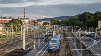 Śląskie: 10 godzin po sieci – nowa oferta KŚ