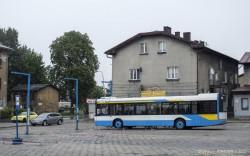 Czechowice-Dz-Dworzec_2017_08_06_ (4)