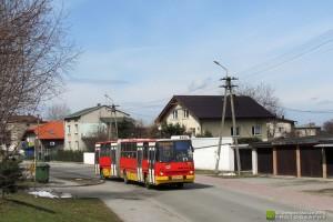 Czechowice-Dziedzice: Utrudnienia na Os. Północ