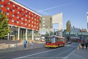 Bielsko-Biała: Kolejne cztery Ikarusy zostaną wycofane