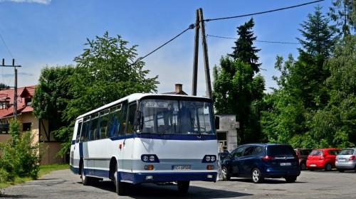 Nawrat-Trans H9-21