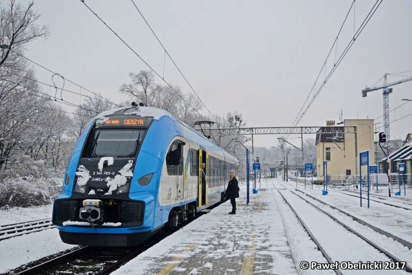 KŚ_34WEa-001