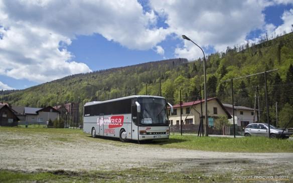 KMI 3J33